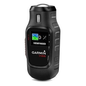 Garmin Garmin virb action camera på billigsport24