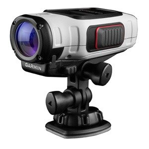 Garmin – Garmin virb elite action camera på billigsport24
