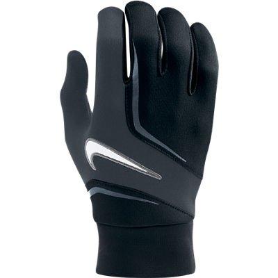 Billede af Nike Lightweight Player Gloves