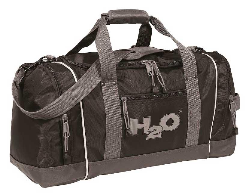 Billede af H2O Sportstaske - 43 liter