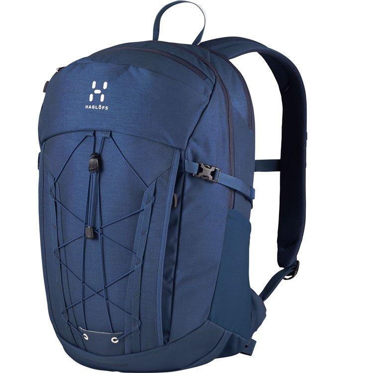Haglofs rygsæk