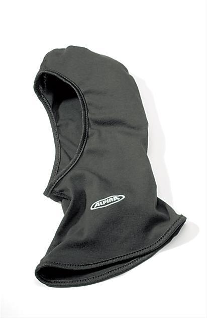 Alpina – Alpina head cover på billigsport24