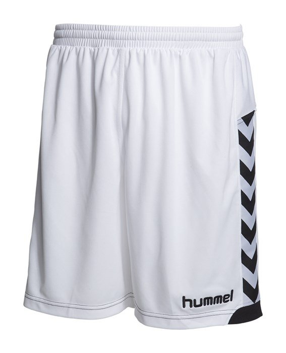 Hummel Bee Authentic Shorts Herre thumbnail