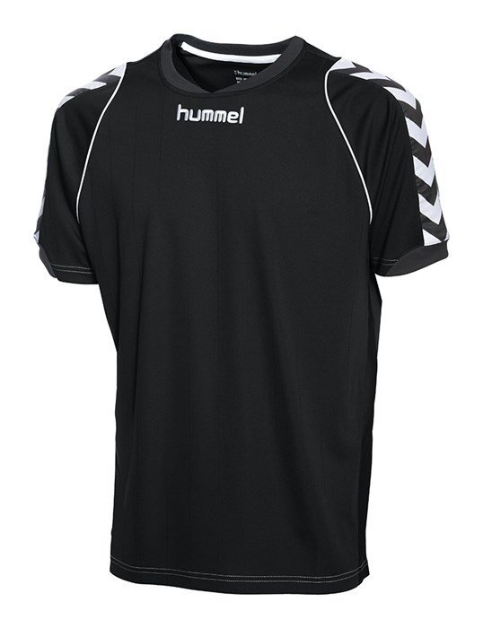 Hummel Hummel bee authentic t-shirt herre fra billigsport24