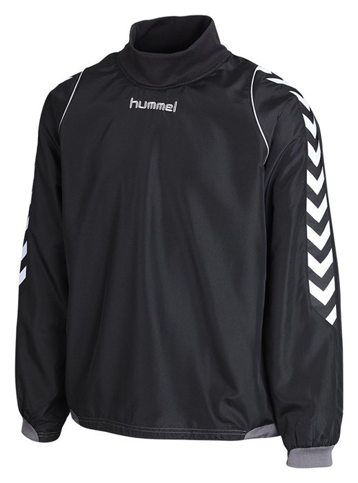 Hummel Hummel bee authentic windstopper børn på billigsport24