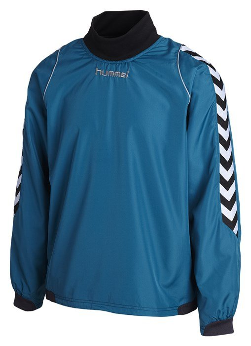 Hummel – Hummel bee authentic windstopper børn fra billigsport24