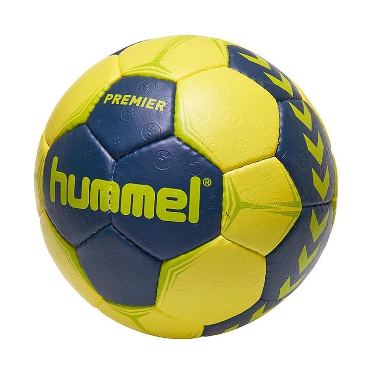 Hummel Premier Håndbold thumbnail