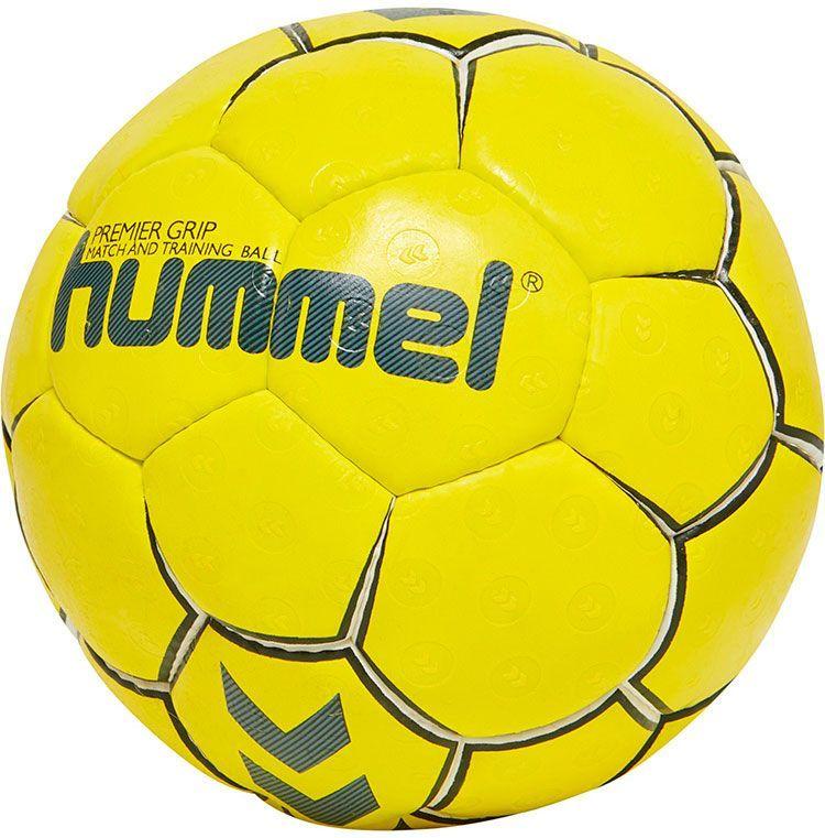 BADMINTON Arkiv Fodboldudstyr til din træning