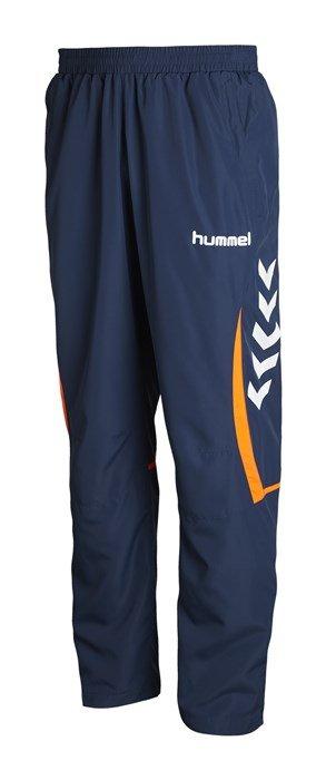 Hummel Team Player Micro Herre Træningsbukser