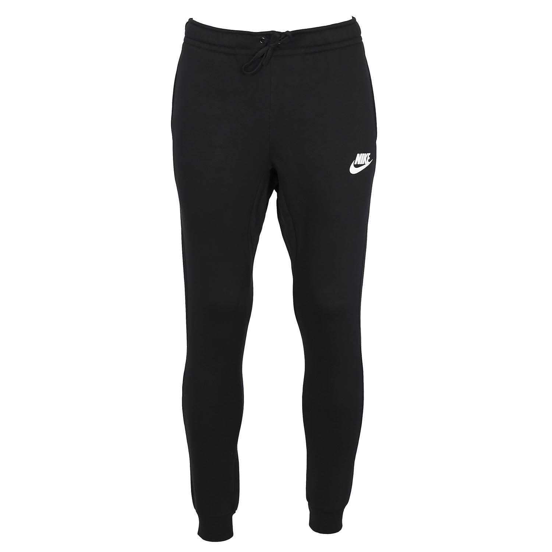 Nike Sportswear Træningsbukser Herre