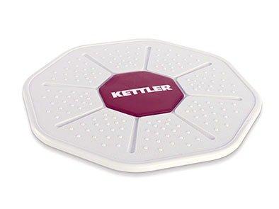 Kettler – Kettler balancebræt fra billigsport24