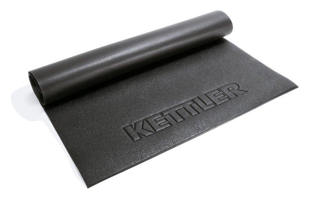 Kettler beskyttelsesmåtte 100x60 cm fra Kettler fra billigsport24