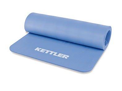 Kettler Kettler fitnessmåtte på billigsport24