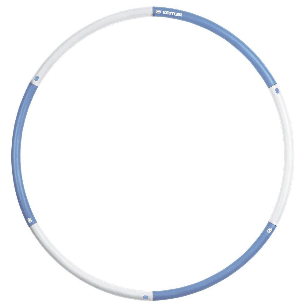 Kettler Kettler hula hoop ring 1,1 kg på billigsport24