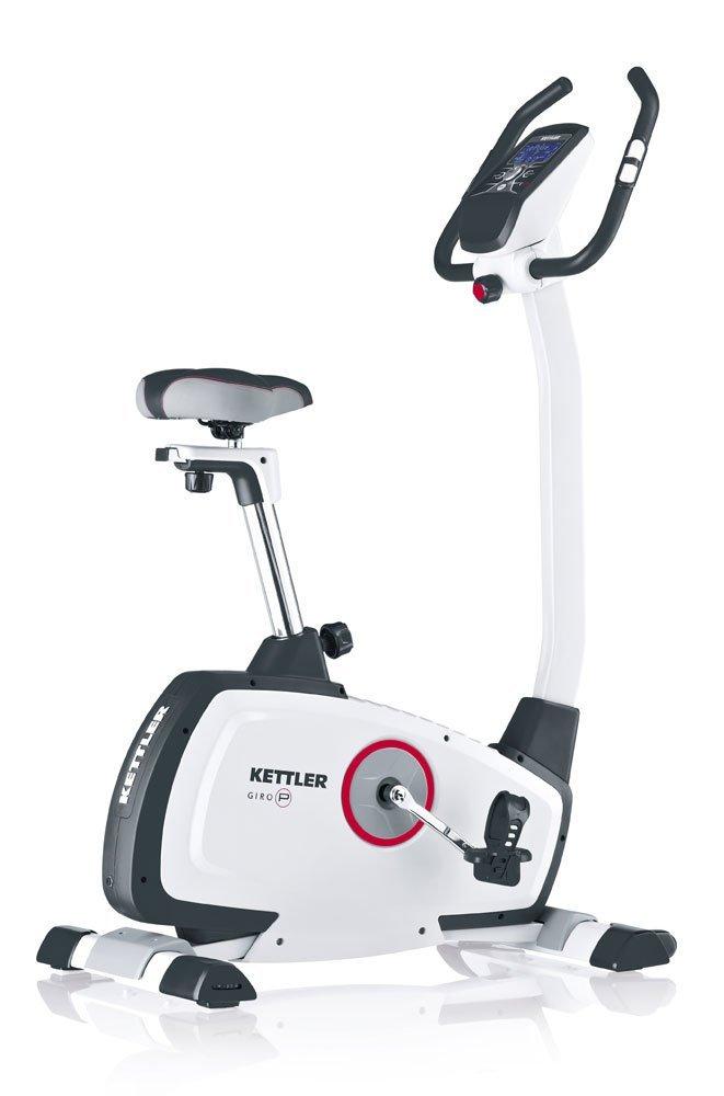 Kettler Giro P Motionscykel