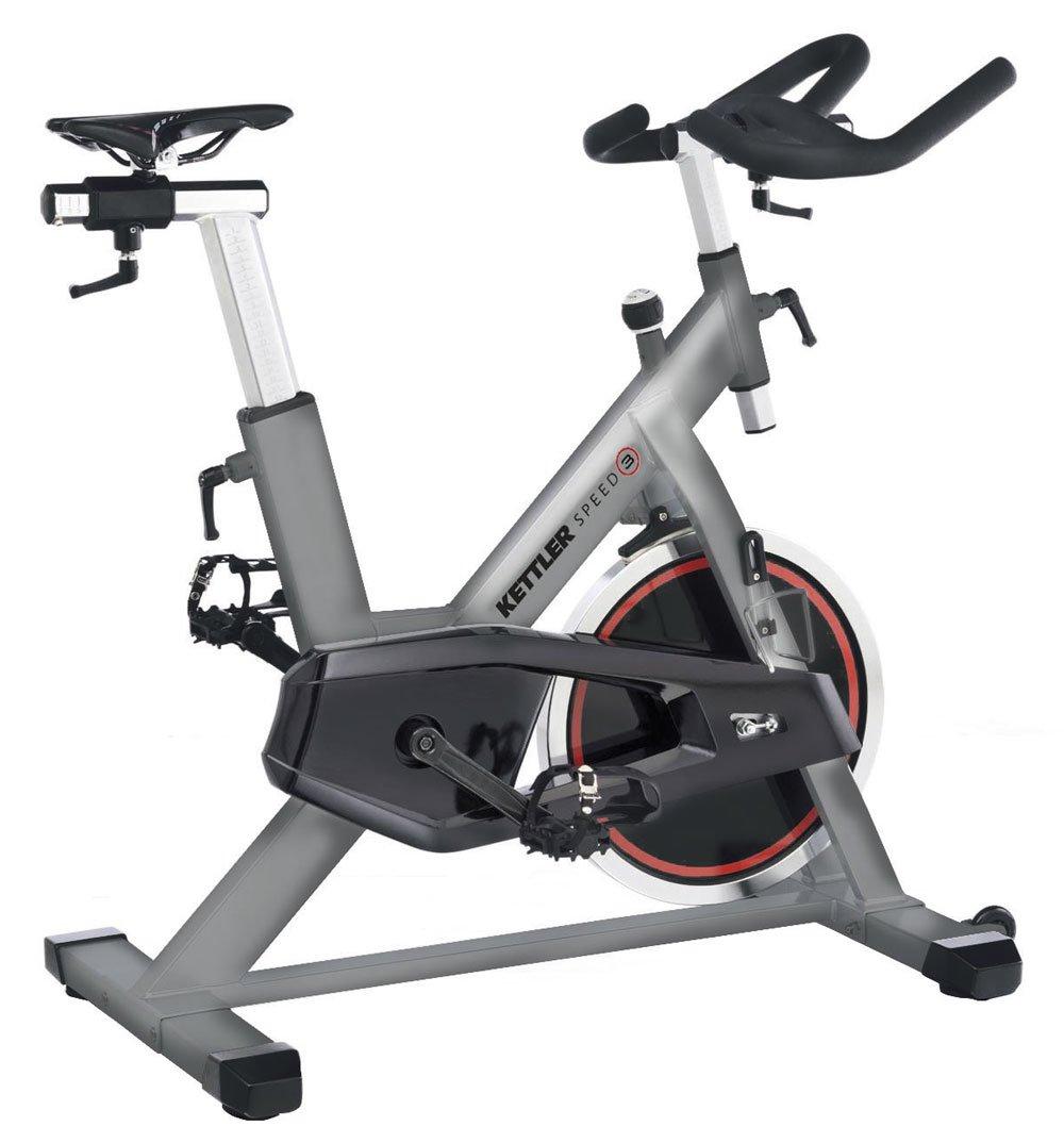 Billede af Kettler Speed 3 Træningscykel