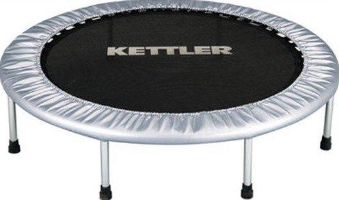 Kettler trampolin 120 cm fra Kettler på billigsport24
