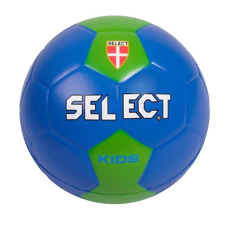 Select kids ii håndbold fra Select på billigsport24