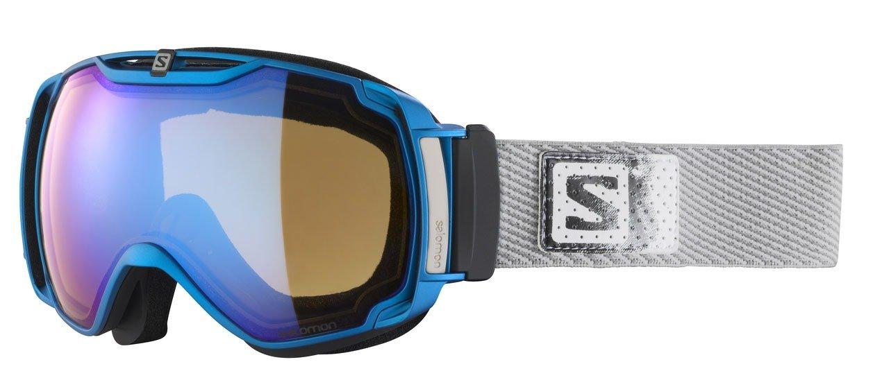 Billede af Salomon X-TEND 12 Skibriller