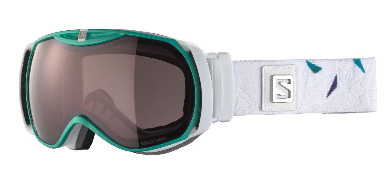 Salomon X-TEND 10 Skibriller
