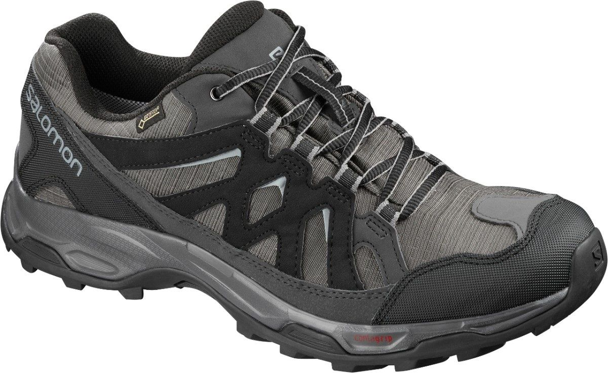 Salomon Effect Gore-Tex Herresko thumbnail
