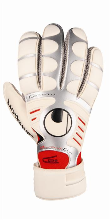 Uhlsport – Uhlsport cerberus absolutgrip fra billigsport24