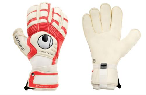 Uhlsport cerberus absolute grip rollfinger fra Uhlsport fra billigsport24