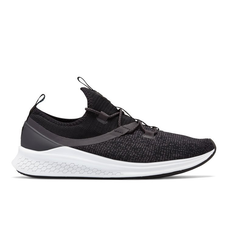 New Balance Fresh Foam Lazr Sneakers Herre