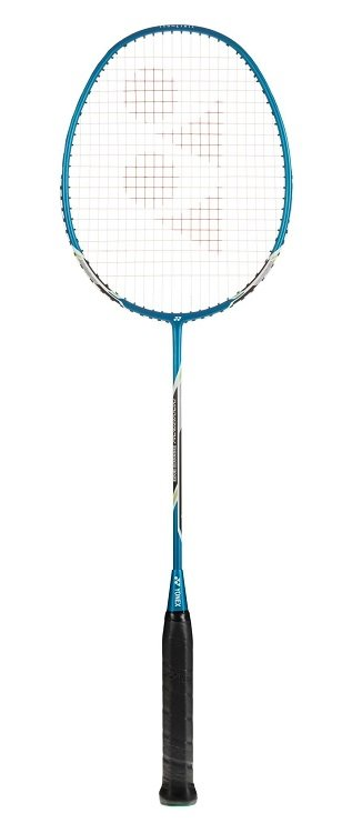 Yonex Nanoray Dynamic Ease Badmintonketcher thumbnail