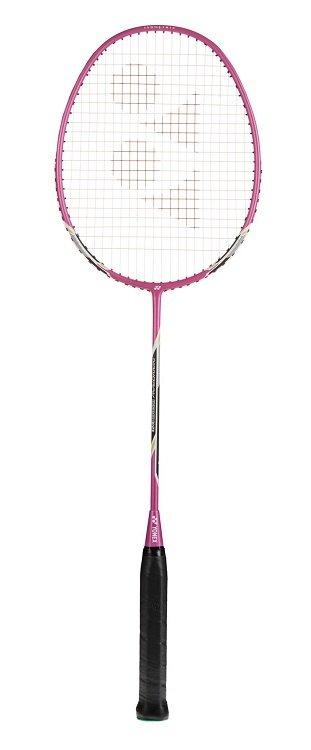 Yonex Nanoray Dynamic Ease Badmintonketcher