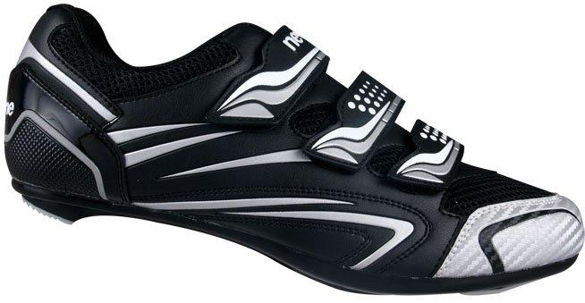 Billede af Newline Biking Shoe Unisex