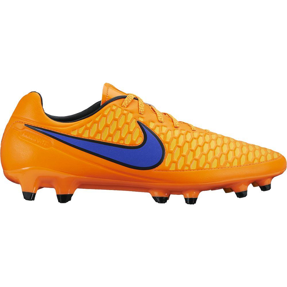 Nike Magista Orden FG Fodboldstøvler Herre