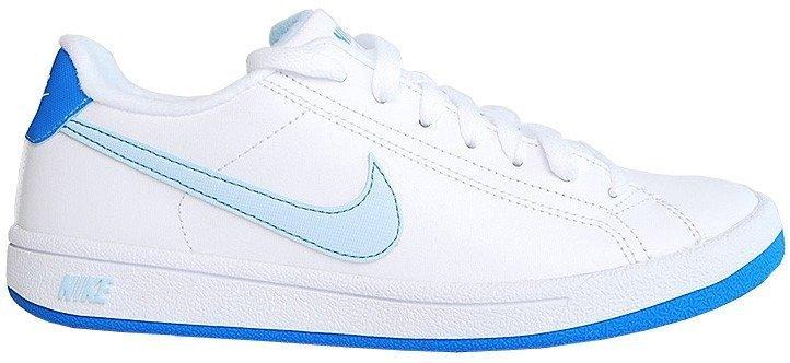 Billede af Nike Main Draw