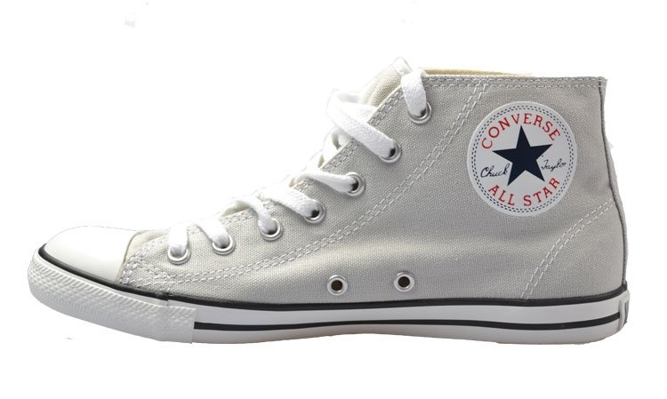 Converse All Star Dainty Mid
