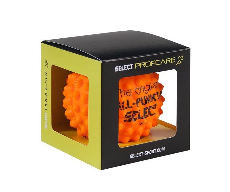 Select Ball-Punktur