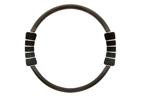 Casall Pilates Ring
