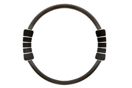 Billede af Casall Pilates Ring
