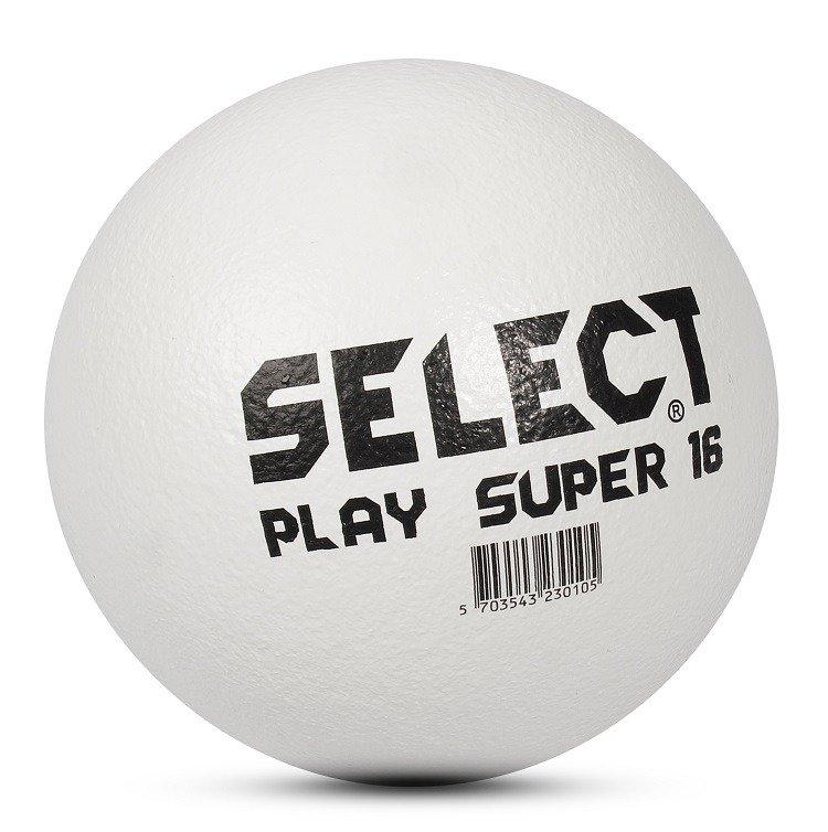 Billede af Select Play Super 16 Skumbold
