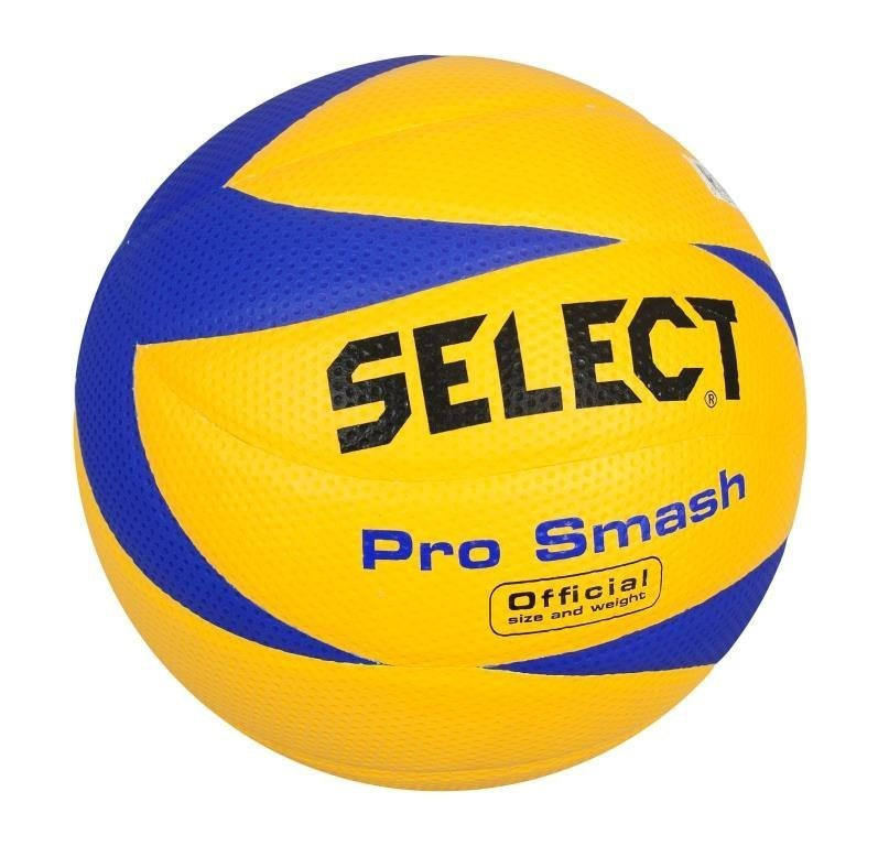 Select – Select pro smash volley fra billigsport24