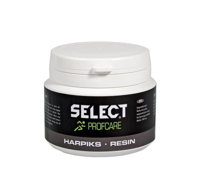 Billede af Select Profcare Harpiks - 100 ml