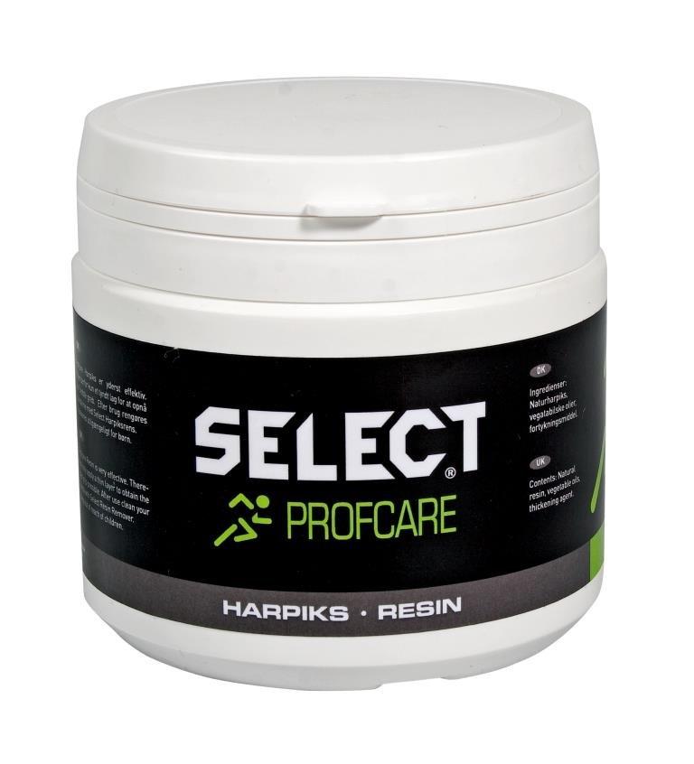 Billede af Select Profcare Harpiks - 500 ml