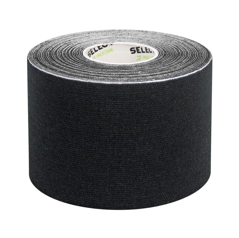 Billede af Select Profcare K-Tape - 5,0 cm