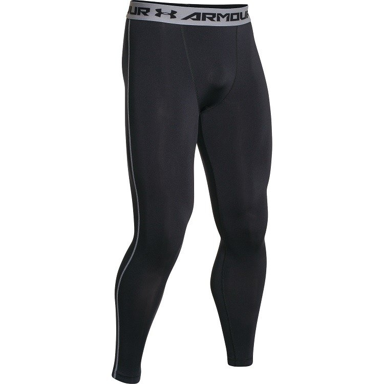 Under Amour Compression Leggins Herre