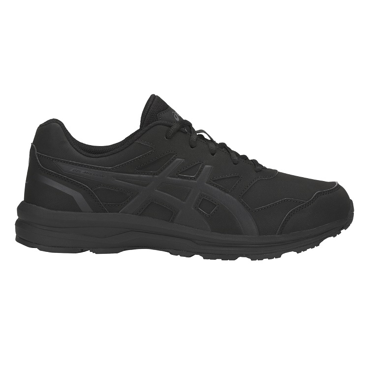 Image of Asics Gel Mission 3 Fritidssko Herre
