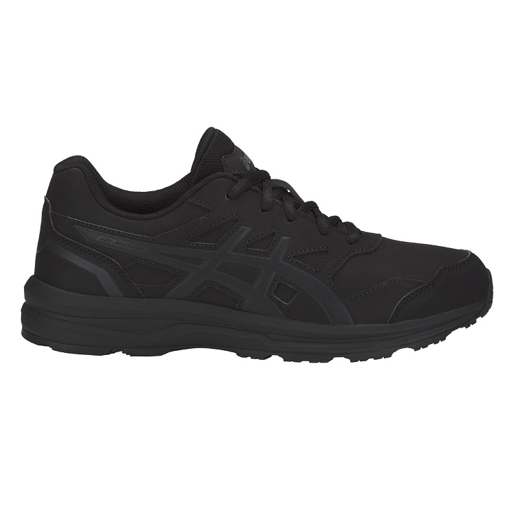 Image of Asics Gel Mission 3 Fritidssko Dame
