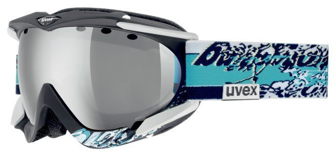Uvex apache pro fra Uvex fra billigsport24