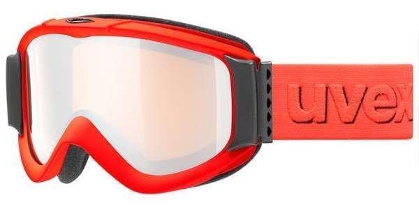 Billede af Uvex FX Pro Skibriller
