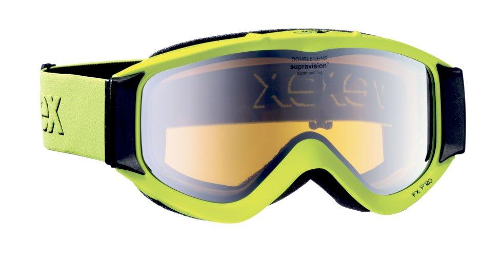 Uvex fx pro skibriller fra Uvex fra billigsport24