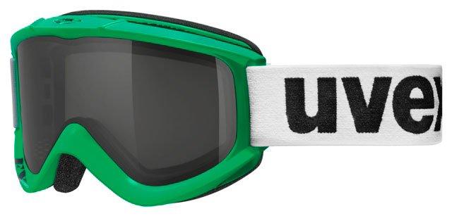 Billede af Uvex FX Skibriller