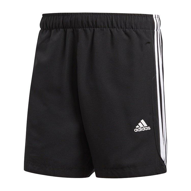 Adidas Essential Chelsea Shorts Herre